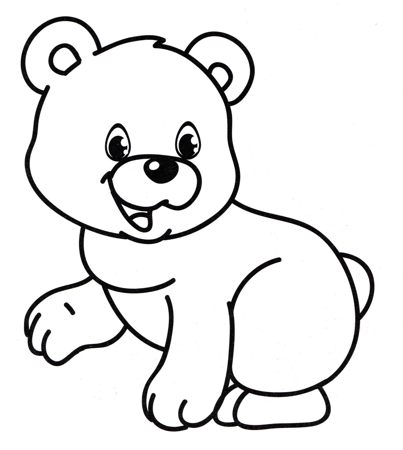 аризона рисунок медведя для раскрашивания кью биография актрисы