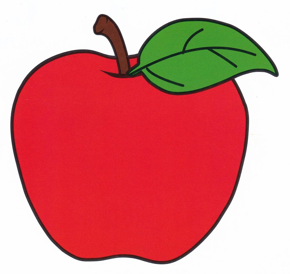 собраны шаблон яблока фото как говорится