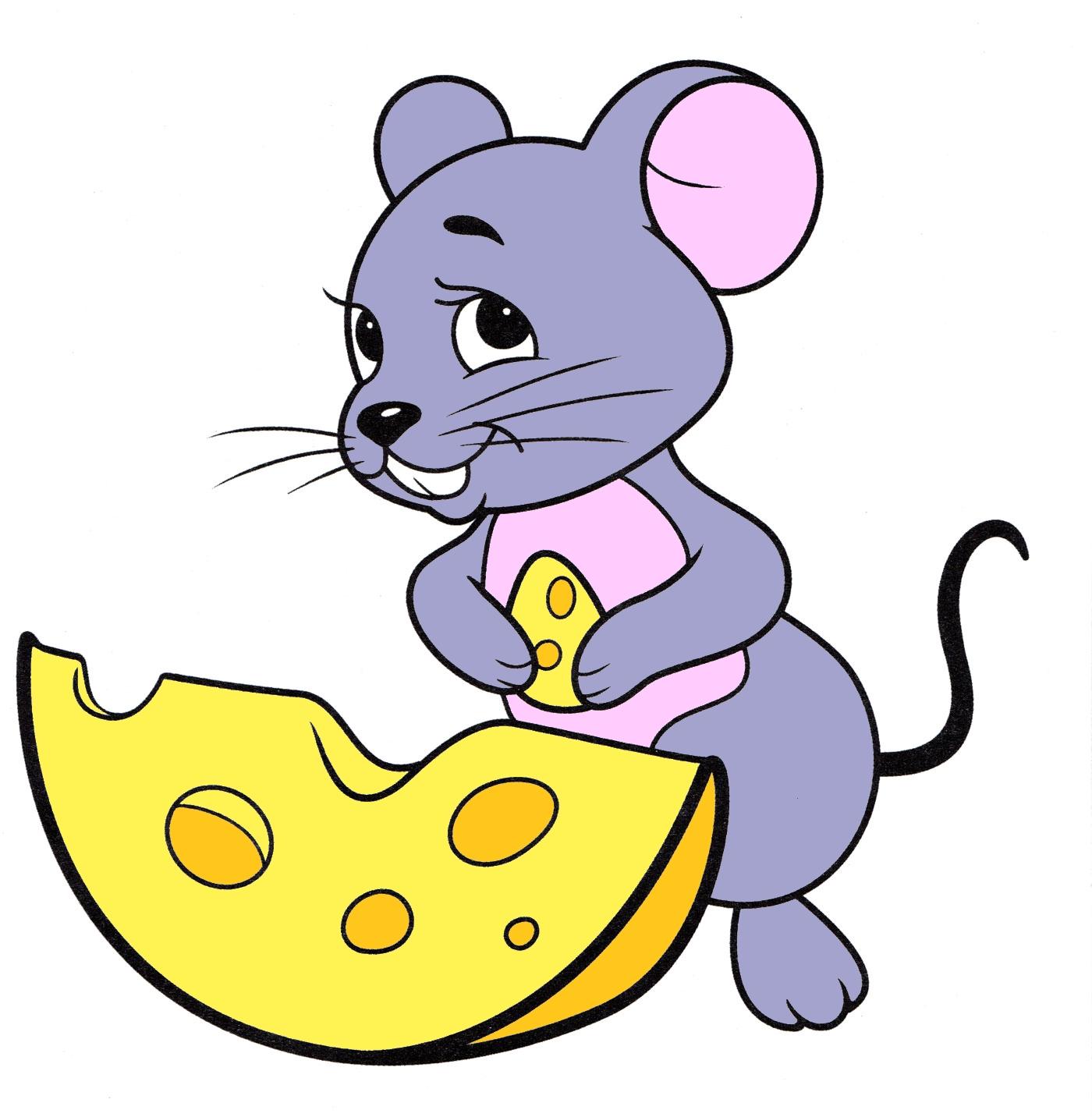 украинские мышата картинки для малышей мои поздравления случаю