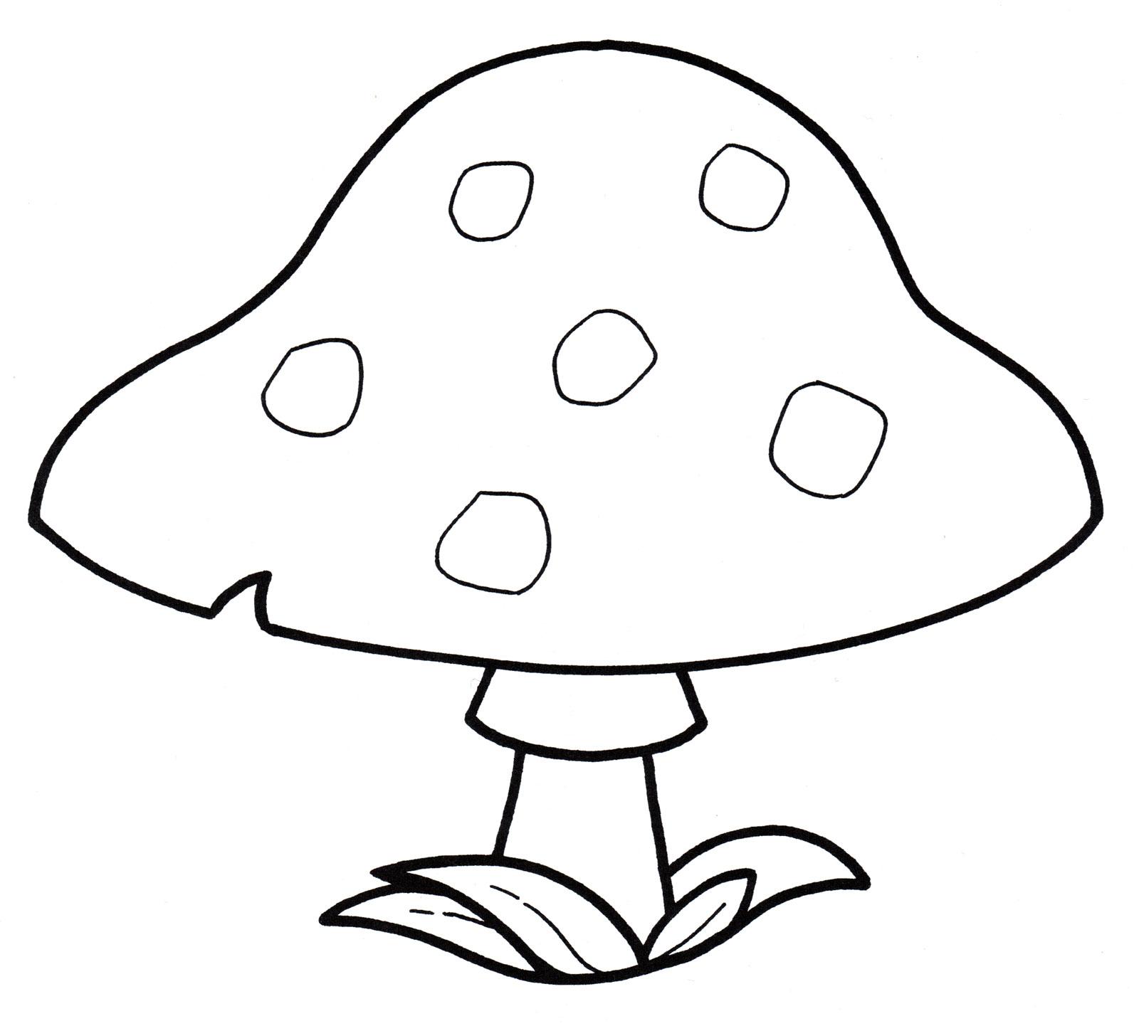 название выдуманной раскраска грибы мухоморы вам известно
